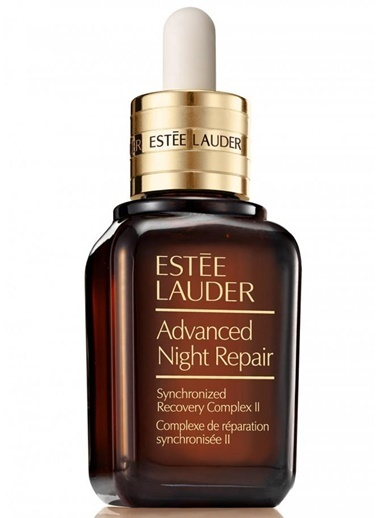 Advanced Night Repair Sychronized Recovery Complex ii 50 Ml-Estée Lauder
